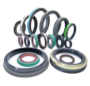 Oilseals-Product