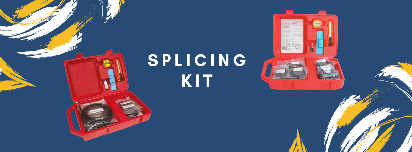 Splicing-SPN-Product